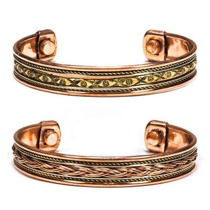 Bracelet-cuivre-magnétique-2-1