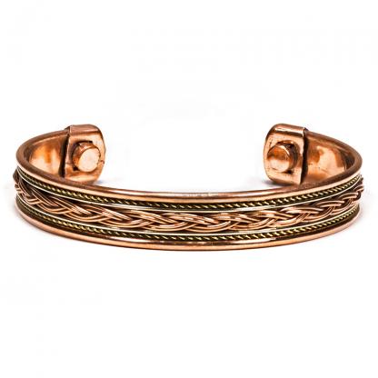Bracelet-cuivre-magnétique-2-2