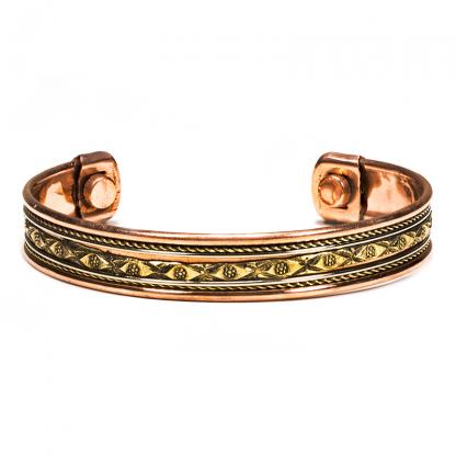 Bracelet-cuivre-magnétique-2-3