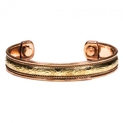 Bracelet-cuivre-magnétique-2