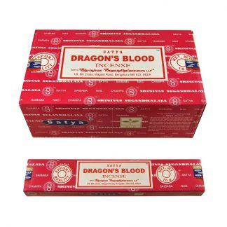 dragons-blood-encens-satya