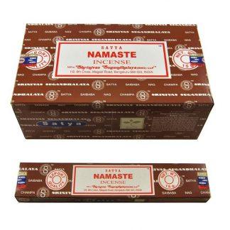 namaste-encens-satya