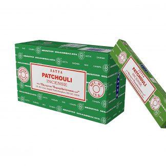 patchouli-encens-satya