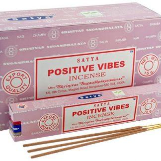 positive-vibes-encens-satya