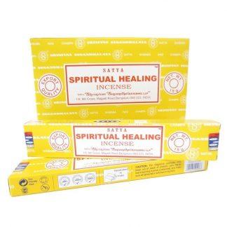 spiritual-healing-encens-satya
