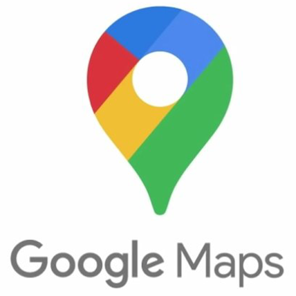 google-maps-angers