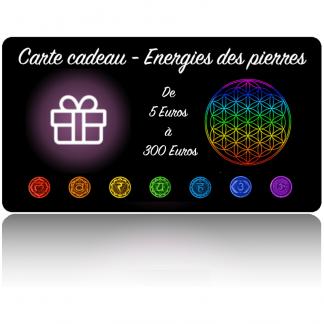 carte-cadeau-edp